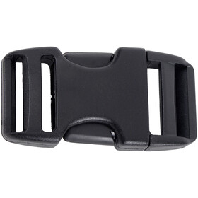 Basic Nature Dual Buckle 10 x 25mm